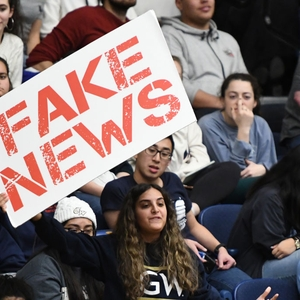 New collaboration seeks to counter disinformation in the media