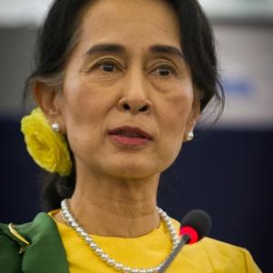 No improvement on civic space: Myanmar shuns international scrutiny