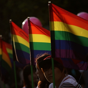 Targeting of LGBT+ people, anti-Chinese racism and privacy concerns in South Korea amid COVID-19