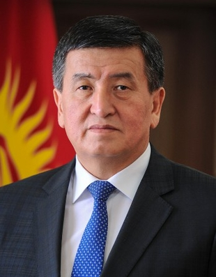 Kyrgyzstan: Will the new president break with his predecessor's troubling human rights legacy?