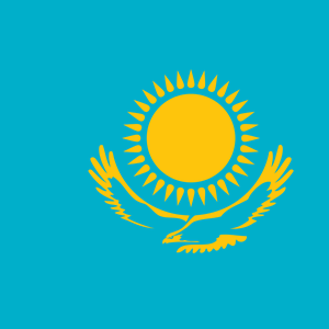 Special series on threats to civic space in Kazakhstan - Part 2: Expression