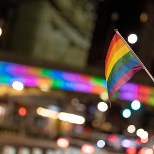 Increase in violence against LGBTQI+ people in Panama during Pride Month