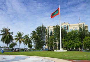 Civil society group's funds seized in the Maldives while women's rights organisation smeared online