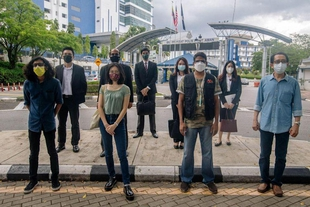 Unrelenting harassment of activists and critics by police to stifle all forms of dissent in Malaysia
