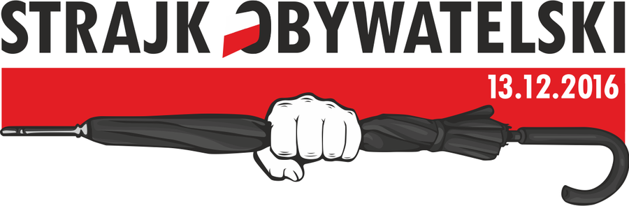 New protest law continues the erosion of civic space in Poland