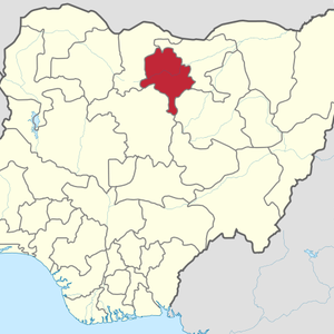 Protest bans in Kano as at least ten protestors shot dead
