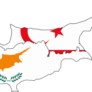 Hopes for reunification marred as leaders fail to reach deal over Cyprus