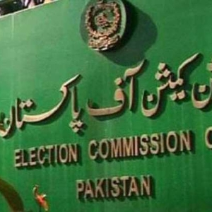 Blatant attempts to manipulate elections and assault civic freedoms, says Pakistani civil society