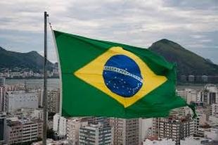 Activists criminalised and continuous delegitimisation of press in Brazil