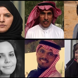 Activists & women human rights defenders continue to face reprisals