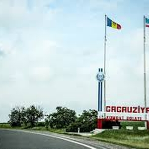 """Interview: Civil society in Gagauzia developing but """"culture of association"""" still needed"""