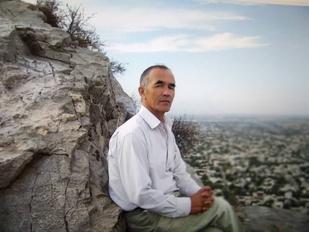 HRD Azimjan Askarov dies in prison amid growing pressure on civil society and media