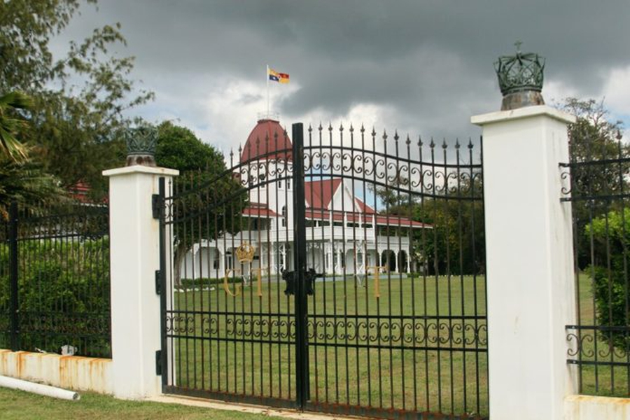 Freedom of expression further at risk in Tonga with new cyberlaw following media regulations