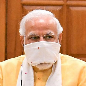 Activists, academics and journalists in India face judicial harassment despite pandemic