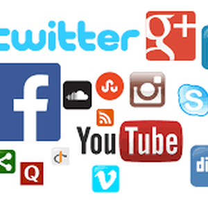 Electoral authority removes social media limitation