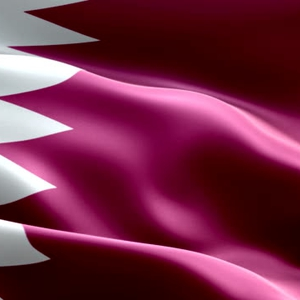 Migrant Rights Defenders, Lawyers, Bloggers and Online Activists Under Threat in Qatar