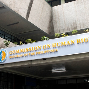 Philippines human rights body launches national inquiry as attacks against activists persist