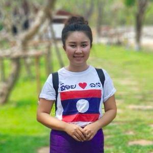 Arbitrary detention of Lao women activist, increased online surveillance, persecution of minorities