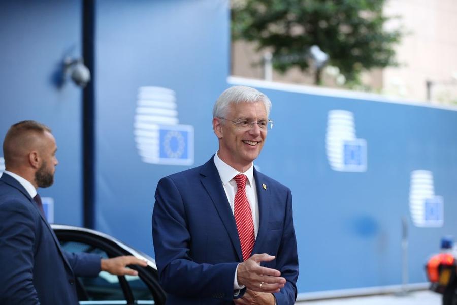 Latvia: new amendments provide a more favourable regulation for donations