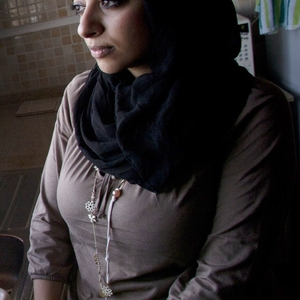 Joint letter to King of Bahrain on the arrest of Zainab Al-Khawaja
