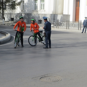 Turkmenistan: New internet restrictions, new cases of persecution of outspoken activists