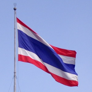 Serious concerns over threats against minority rights activists and WHRDs in Thailand