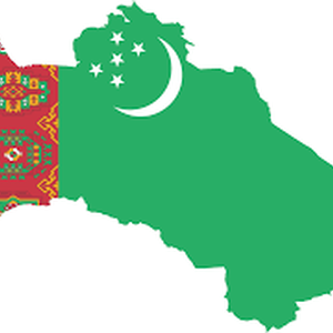 Turkmenistan: The State denies bread lines and suppresses information about crisis