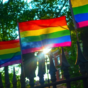 Concerns over proposed constitutional amendment which seeks to limit LGBTI rights