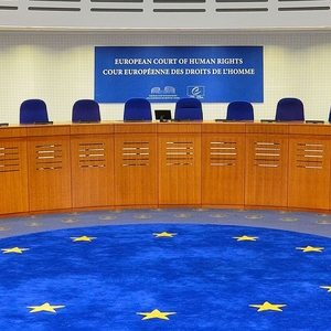 ECHR rules in favour of Lithuanian NGO's case on free expression