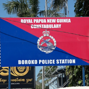 Lawyer assaulted following corruption report, protest disrupted and journalists attacked in PNG
