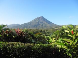 Costa Rica: proyecto de ley sobre huelgas podría limitar la libertad de reunión pacífica