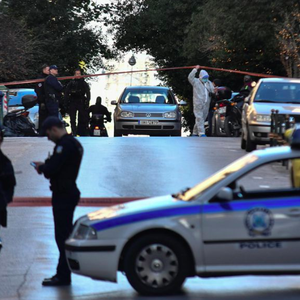 Investigative journalist killed outside his home; concerns over Joint Custody bill