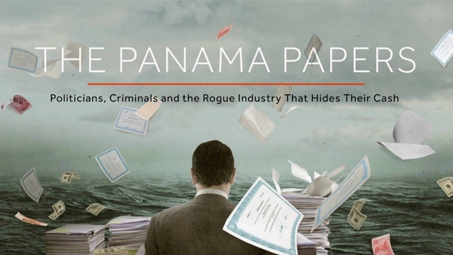 Panama Papers scandal marks watershed for investigative journalism in Mongolia