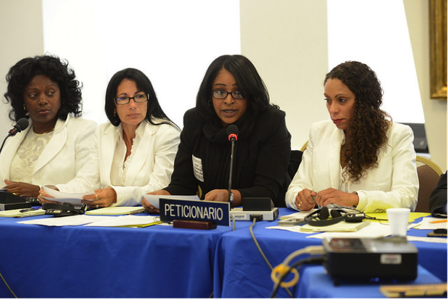 Intimidation of human rights defenders continues in Cuba