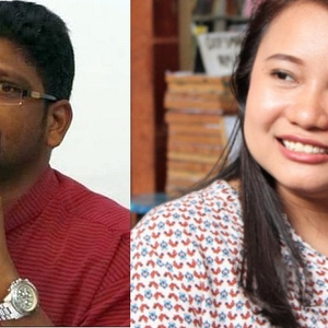 Activists in Malaysia facing various forms of harassment from authorities
