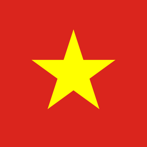 Activists detained and prosecuted in Vietnam