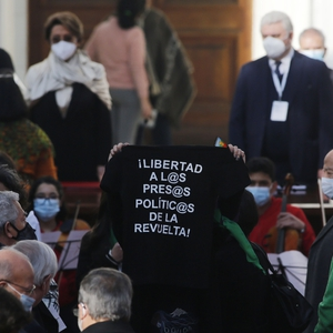 Chile: Constitutional Convention begins its work