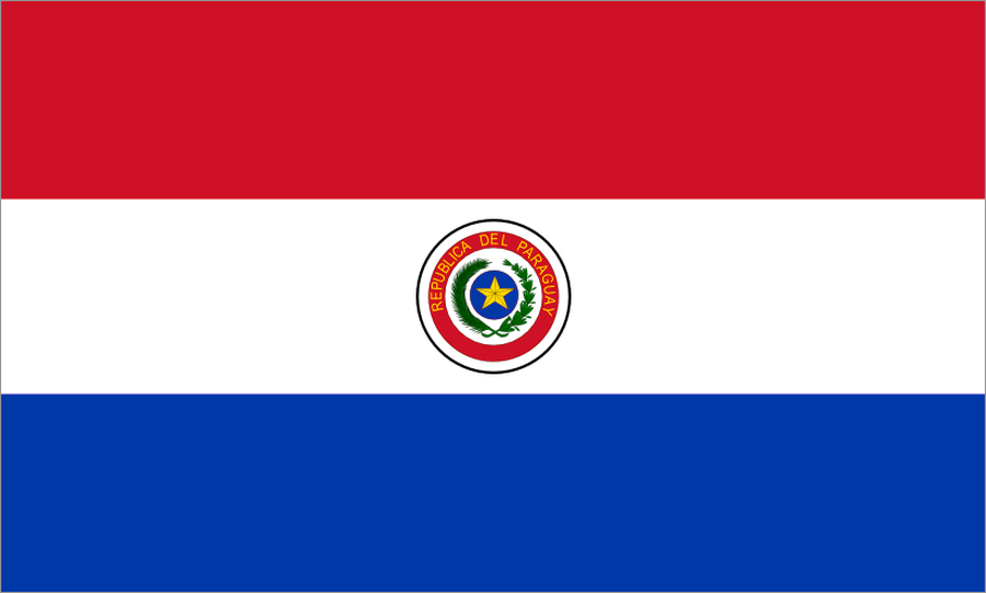 Two media outlets attacked in Paraguay