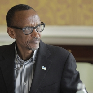 Tensions escalate as Rwanda Temporarily Shuts Border with Uganda