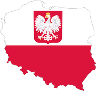 State continues to constrict civic space but Polish civil society pushes back