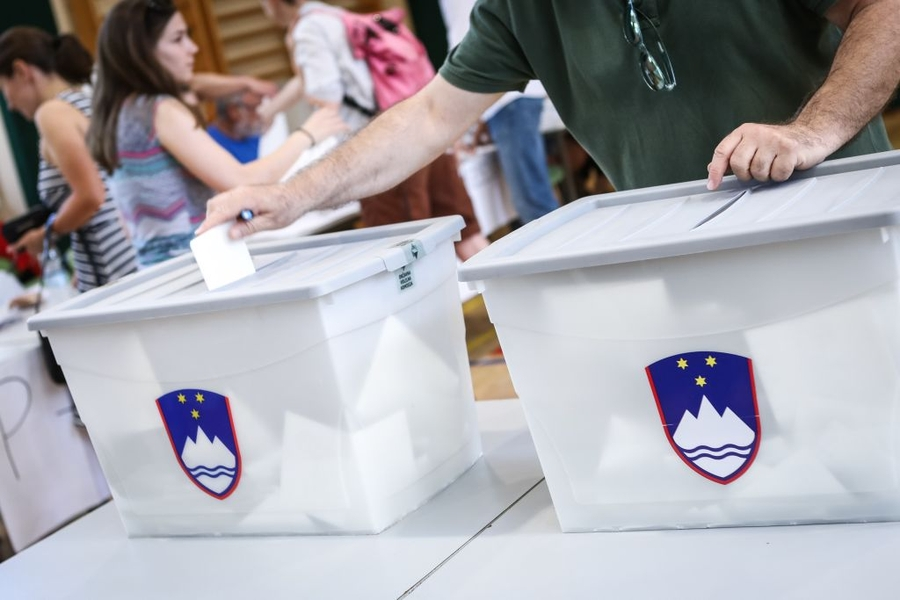 Civil Society Funding Under Threat Following Elections