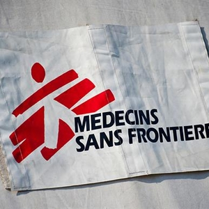 MSF forced to terminate mental health services for refugees and leave