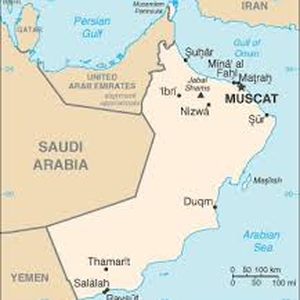 Omani authorities restrict free expression through censorship and arrests of activists