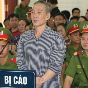 Vietnamese activists face imprisonment, attacks and arbitrary prison transfers