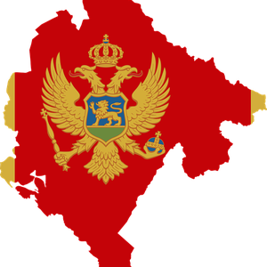 WhatsApp and Viber blocked on polling day in Montenegro