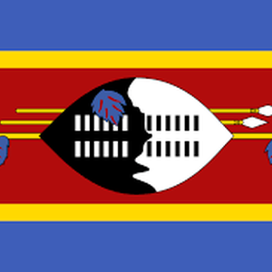 Swazi civil society welcomes the repeal of draconian legislation