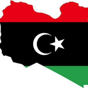 Violent conflict puts Libyan human rights defenders at serious risk