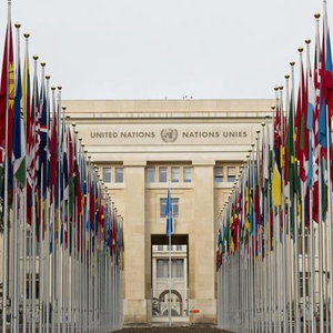 UN experts raise concerns about violations in Vietnam as NGOs document unfair trials and torture