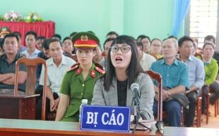 Despite international scrutiny, Vietnam continues to conduct surveillance, harass and jail activists