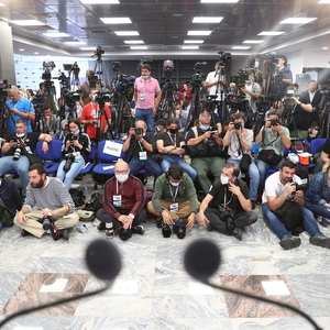Onslaught of attacks against CSOs and journalists continues